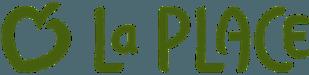 Logo von La Place