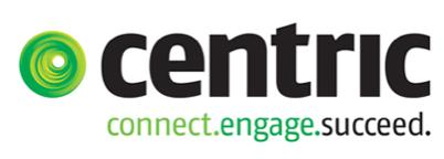 Logo von Centric