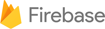 Logo von Firebase