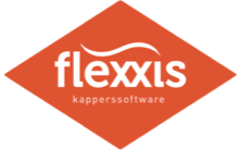 Logo van Flexxis