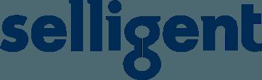 Logo van Selligent