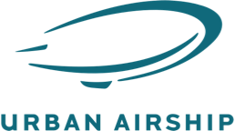 Logo van Urban Airship