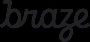 Logo van appboy