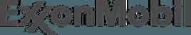 Logo von ExxonMobil