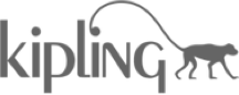 Logo von Kipling
