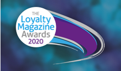 Loyalty Magazine Awards 2020