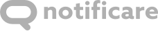 Notificare logo