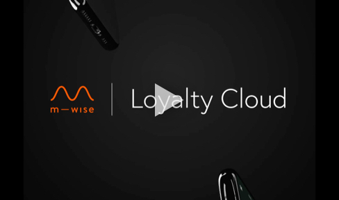 m—wise Loyalty Cloud new release